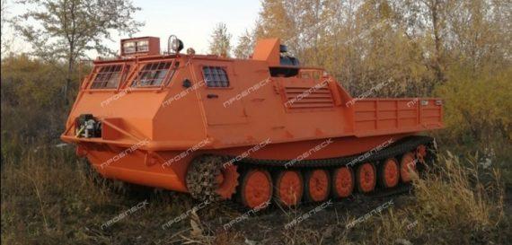 СТГМ-7.10_с кузовом_01